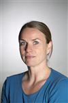 Dr Renate Thienel