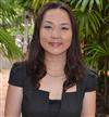 Dr Judith Zhu
