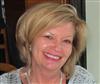 Associate Professor Pamela Van Der Riet