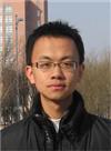 Dr Tianyi Ma