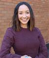 Dr Jessica Ferguson