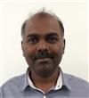 Dr Kannan Krishnan