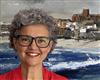 Professor Regina Berretta
