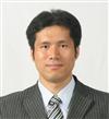 Dr Jae-Hun Yang
