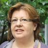 Ms Carol Arthur