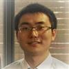 Dr David Shao