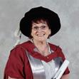 Dr Jo Parnell