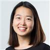 Dr Inyoung Kim