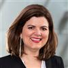 Dr Michelle Guilhermino
