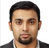 Mr Imrose Bin Muhit