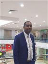 Mr Tahir Ahmed Hassen