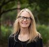 Professor Pia Ednie-Brown