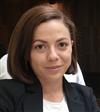 Dr Hayley Lewthwaite