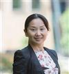Dr Ying Xu
