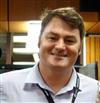 Dr Rohan Stanger