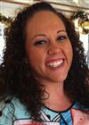 Dr Hedda Askland profile image