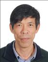 Professor Minyue Fu