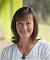 Dr Natalie Johnson