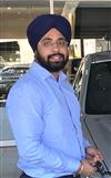 Dr Kripal Lakhi