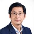 Associate Professor Hongyu Zhang