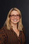 Professor Anna Giacomini