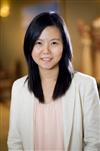 Dr Nidthida Lin