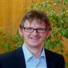 Mr Daniel Krausse