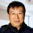 Dr He Wang