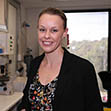Dr Tessa Lord
