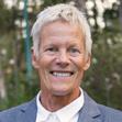 Professor Deborah Hodgson