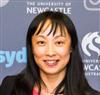 Dr Sammy Ying