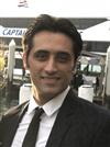 Dr Alireza Mazloumi Gavgani