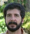 Associate Professor Jose Rodriguez