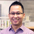 Associate Professor Duy Ngo