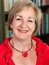 Dr Elizabeth Spencer