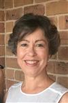 Conjoint Professor Sue Wright