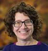 Dr Margaret Platell