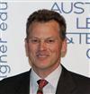 Professor Peter Gibbens