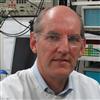 Conjoint Professor Philip Bolton
