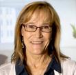 Professor Shelly Lane