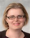 Dr Julie Burrows