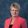 Emeritus Professor Maree Gleeson