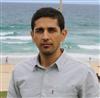 Dr Mehdi Khaki