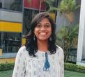 Ms Srishti Guha