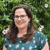 Dr Melissa Tadros