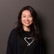 Dr Liyaning Maggie Tang