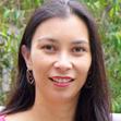 Associate Professor Rebecca Lim