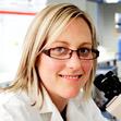 Associate Professor Nikki Verrills