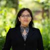 Dr Sandra Carrasco