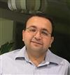 Dr Mohit Sharma